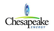 chesapeake-weblogo