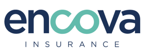 encova insurance logo 580x293